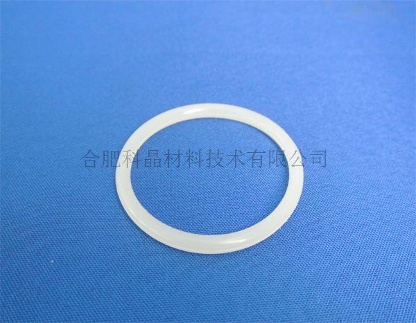 合肥科晶 硅胶密封圈