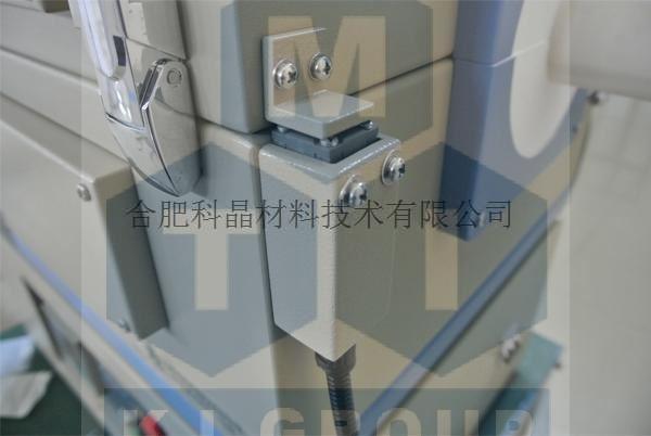 OTF-1200X-HVHP-60-GH 4.jpg