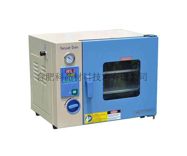 合肥科晶 SVC-6050真空储存箱