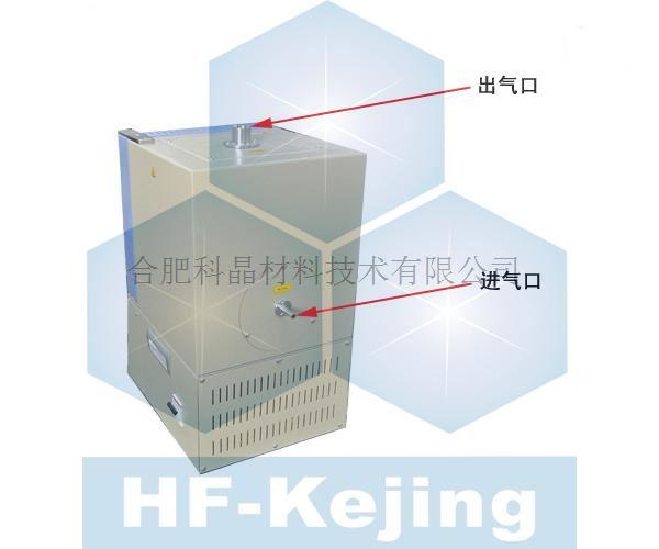 炉体结构1.jpg