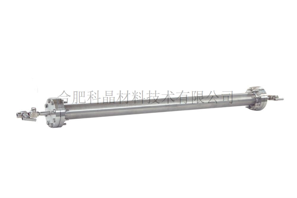 OTF-1200X-HVHP-60-GH 3.jpg